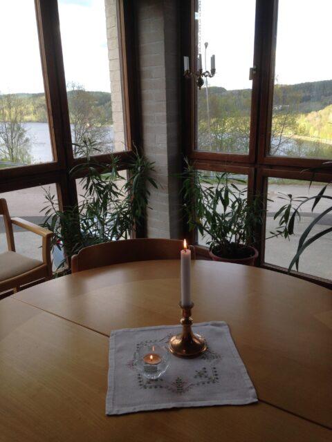 Konferensdagen Förnya & Fördjupa