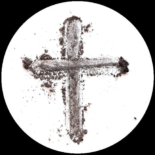 """""""Älska och be för världen"""",  nyproducerat fastematerial från Equmeniakyrkan"""
