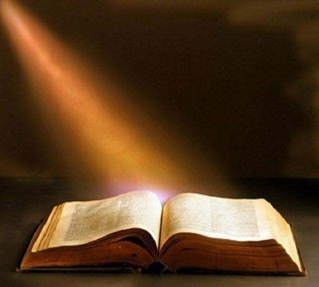 """Tystnad och bön, tankar efter läsning av Tomas Sjödins bok """"Ludet av tystnad."""""""