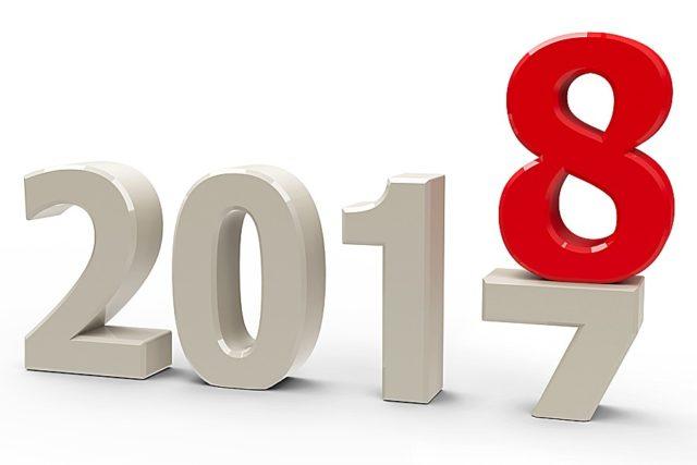 Nyårsfirande i Holmegården 20.00 – tag med knyte
