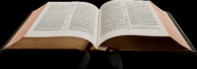 Ekumeniska veckan 2021 blir i år digitalt