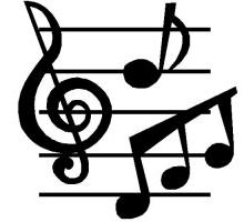 Musikcafé 24 oktober kl 15