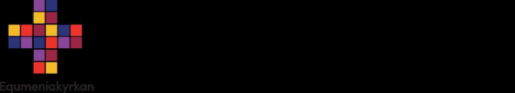 Sammilsdalkyrkan Leksand