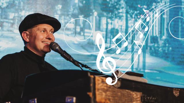 Webbsänd konsert med Samuel Ljungblahd 24 sept kl 19