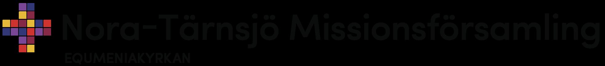 Nora-Tärnsjö Missionsförsamling