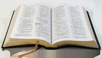 Bibeln200