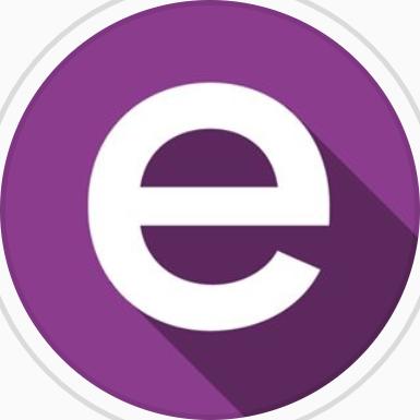 equmeniarattvik