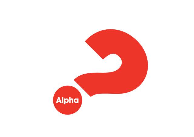 Alphakurs