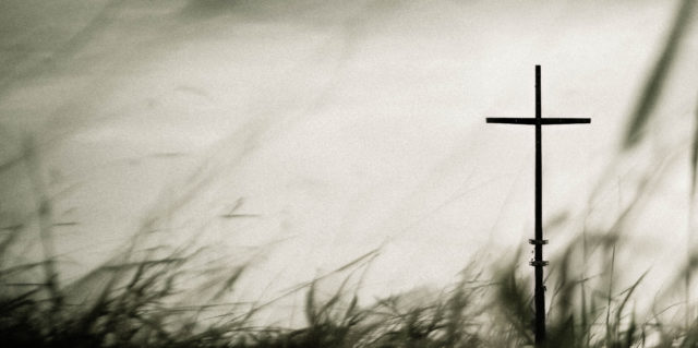Tema Juni – Augusti – IDAG hjälper Herren!