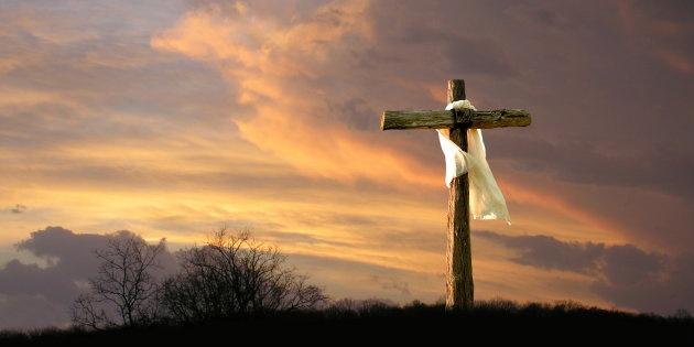 Välkommen att fira påsk