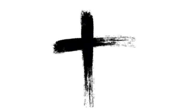 Bibel och bön i påskveckan