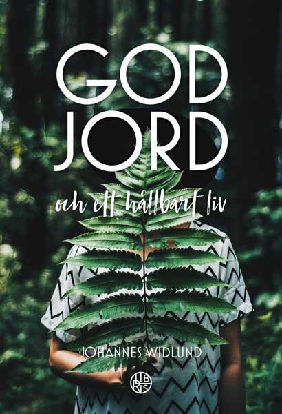 Bokcirkel – God Jord