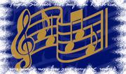 Musik i juletid