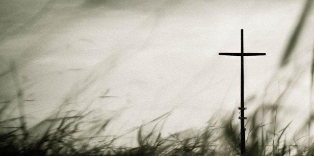 Bibelstudium – Gamla testamentet