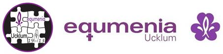 equmenia logo och kårmärke