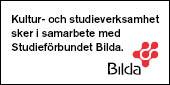 Bildabanner170x85