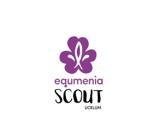 Scouternas julmarknad 2020 inställd