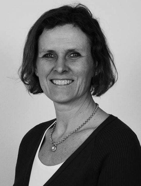 Anna-Carin Persson Stenbeck