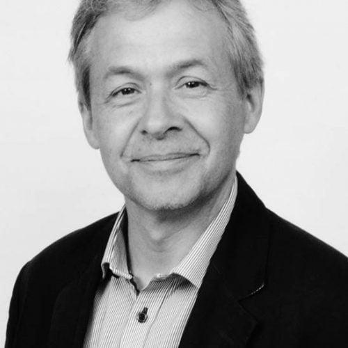 Bengt Åkesson
