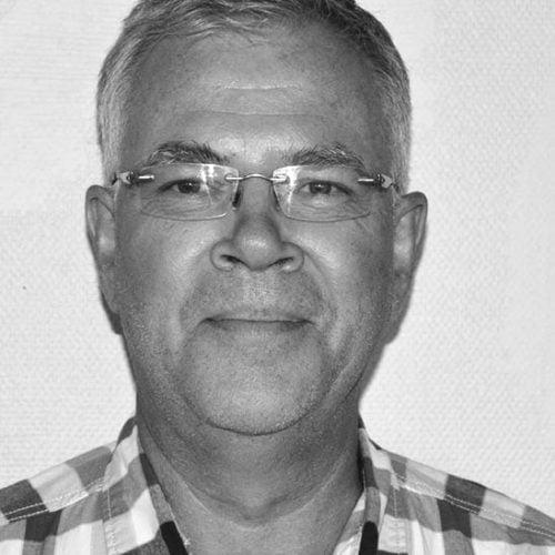 Carl Sundberg