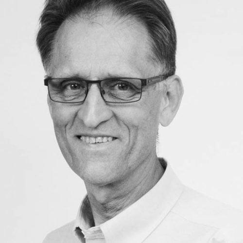 Christer Daelander