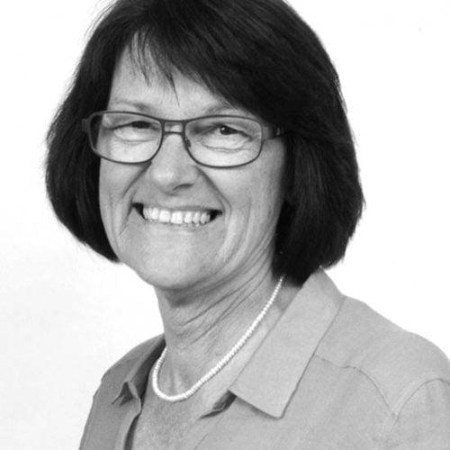 Els-Marie Carlbäcker
