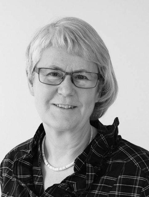 Eva Danneholm