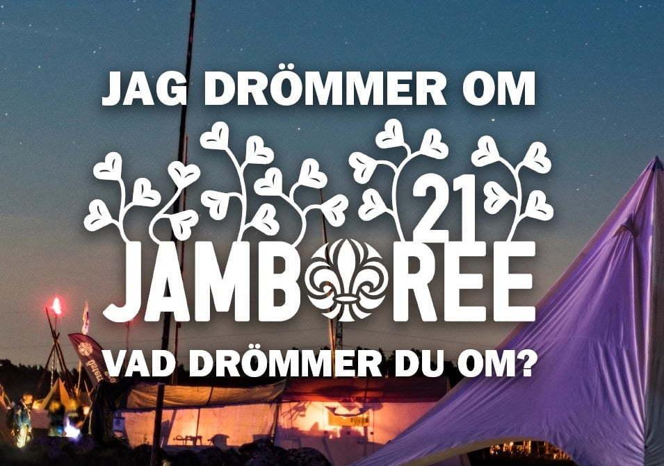 jamboree21