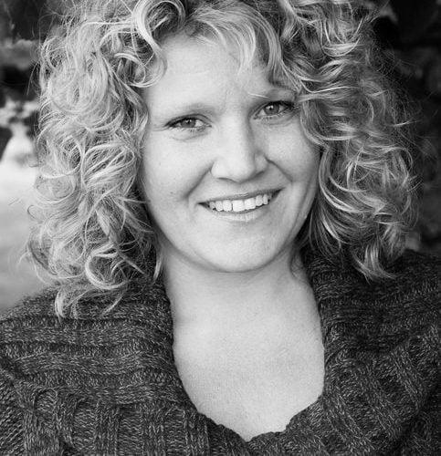 Karin Åkesson