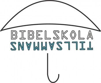 Bibelskola Tillsammans - logotyp