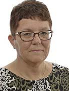 Eva-Lena Gustavsson