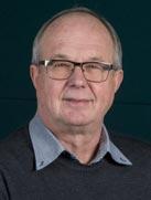 Gunnar Ekström