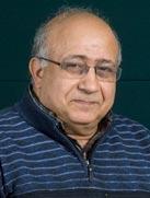 Hani Ghattas