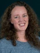 Miriam Carlsson