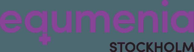 Bidrag till föreningar i Equmenia Stockholm