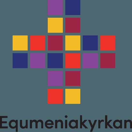 Nominering av regionala kyrkoledare