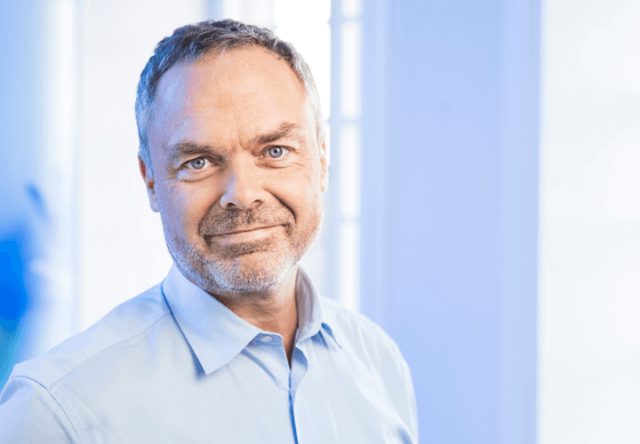 Torsdag 9 aug Jan Björklund