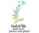Nya uttalanden om fred och rättvisa från KV