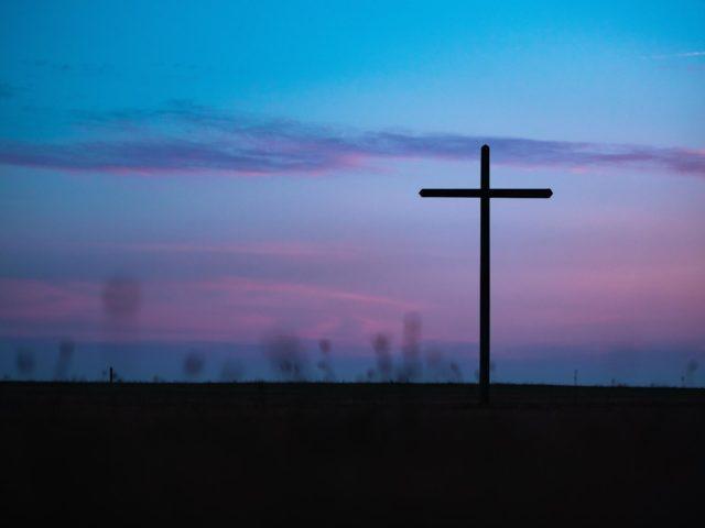 Temadag om Islam och kristen tro – en jämförelse