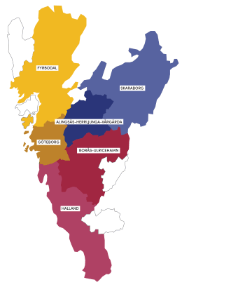 Närområdesträffar vintern 2020