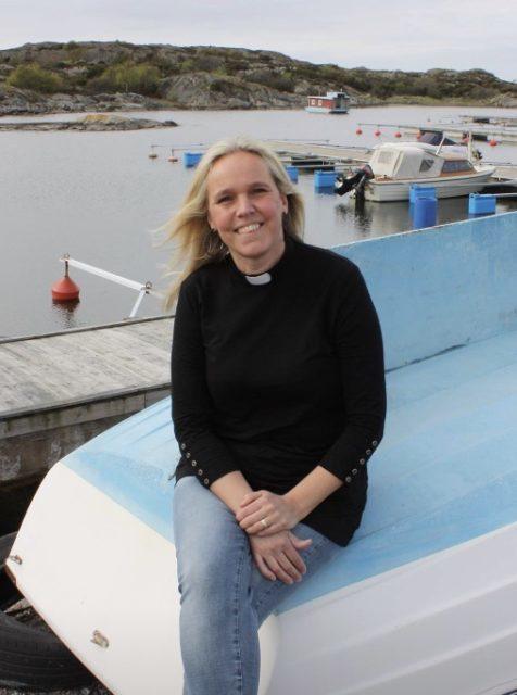 Anne Grudeborn