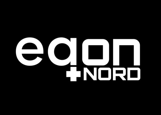 Anmälan för Eqon har öppnat!