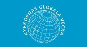 Motion 5: Motion om Globala veckan – 2019