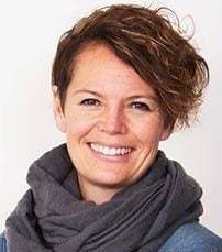Hanna Ekstedt