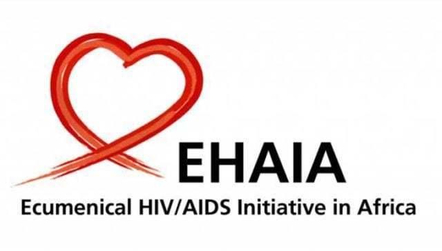 Globala veckan: EHAIA (KVs HIV/Aidsprojekt i Afrika)