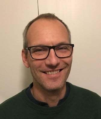 Ulrik Lundquist