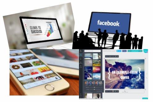 Digitala verktyg – En dag för anställda 7 sep.