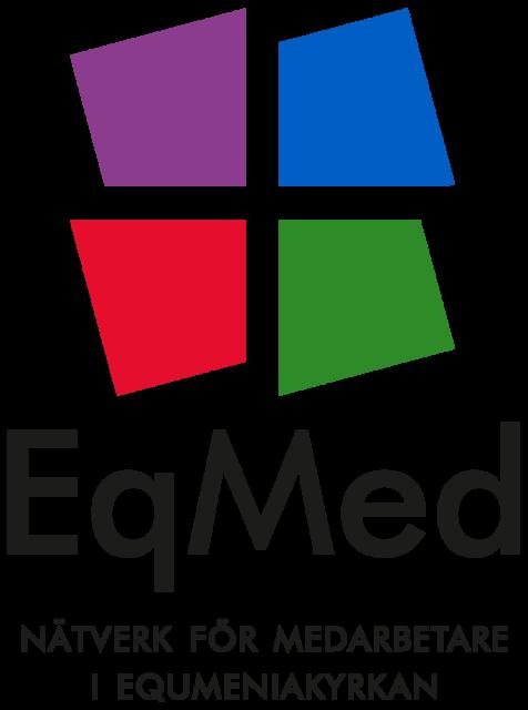 EQMeds logga