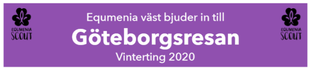 Vinterting 2020