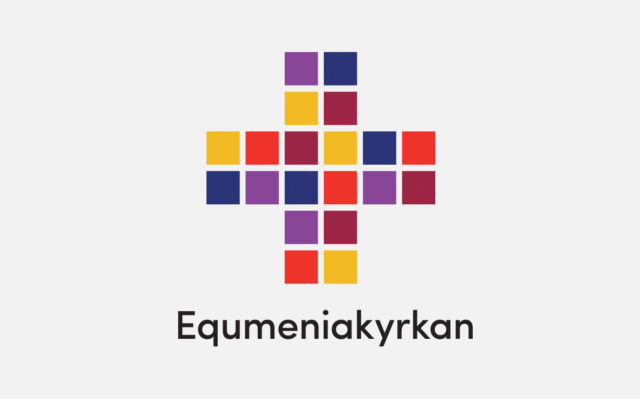 Information om Equmeniakyrkans församlingars internationella mission